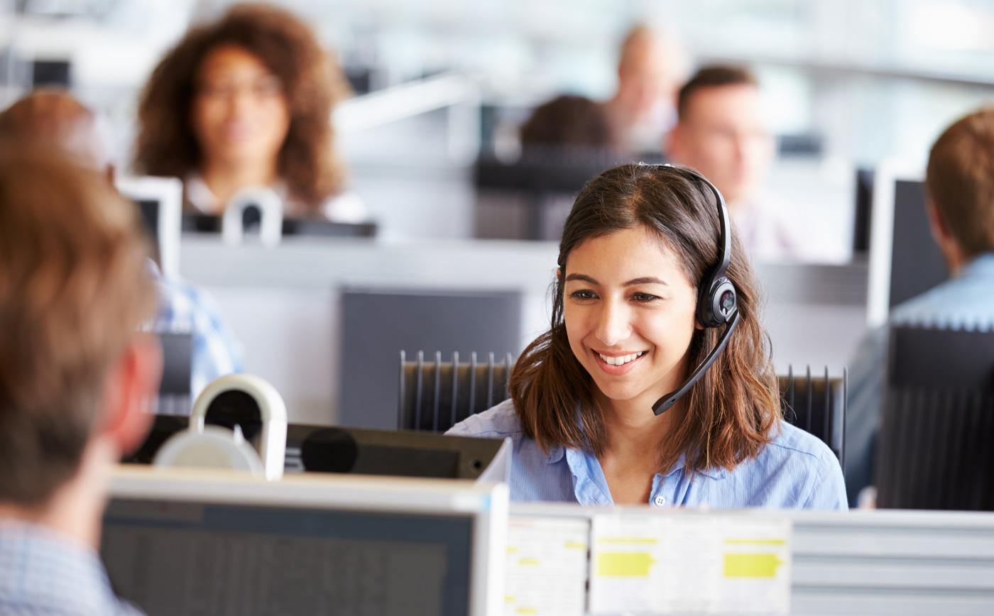 centro de atención al cliente, contacto Linde, Linde Peru, comuníquese con Linde, operadores Linde